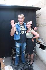 IMG_4558 (KatherineTheSweet) Tags: bar punk sandiego punkrock interview shakedown doa bestbar doashow joeyshithead joeyshitheadkeithley anjelapiccard shakedownbar photosbykatherinesweetman
