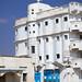 Titanic Hotel in Burao - Somaliland