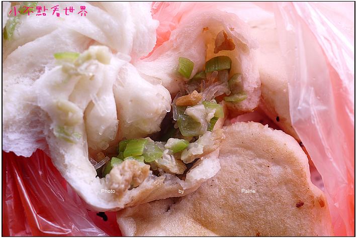 龍香水煎包 (12).JPG