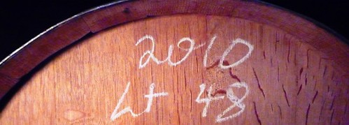 2010lot48barrel