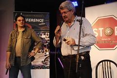 Steve Angarthal & Angelo Tordini mic comparison test  Music Village 2011 (Monte Campione) - DSC0015 (Reference Laboratory) Tags: test demo i5 amp condenser microfoni montecampione musicvillage audix referencelaboratory cavireference referencecables angelotordini steveangarthal audixmicrophones musicvillage2011
