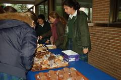 Jornada Solidaria_Colegio Orvalle1