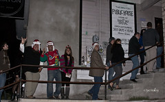 PC_29 (jac malloy) Tags: jac malloy east side eastside christmas festivus party pubcrawl acl live city limits staff thingsisee stuffisee austintx austintexas photo usa atx photograph photography photovoice austin austinist austinot austintatious flickr texas jacmalloy
