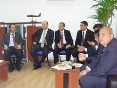 Turkish Businessmen (Sham-poo5) Tags: businessman candid business businessmen turkishguys erkek realguy yakışıklı turkishman turkishguy turkishhandsome