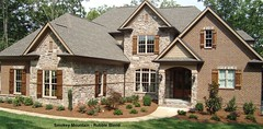 """Custom: Rubble Blend - Smokey Mountain • <a style=""""font-size:0.8em;"""" href=""""http://www.flickr.com/photos/40903979@N06/6544176917/"""" target=""""_blank"""">View on Flickr</a>"""