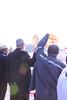 IMG_5857 (BahrainSacked) Tags: العمل أمام وزارة إعتصام البحرينية المفصولين