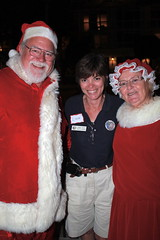 Innkeepers' holiday mixer-24