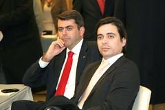 Conselho Nacional