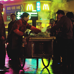 Chinese Fast Food (Jonathan Kos-Read) Tags: saved china cooking delete9 delete5 deleted7 deleted6 chinesefood deleted3 deleted2 saved2 deleted4 fastfood chinese cook deleted10 mcdonalds deleted deleted8 streetfood saved3 saved4 streetvendor atx828afpro tokinaaf80200mmf28