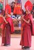 little monks (rongpuk) Tags: people india mountains festival monastery monks tibetan himalaya childs tak ladakh gompa dances thok