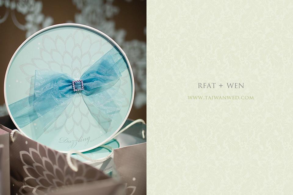 RFAT+WEN-078