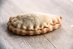 jam and cheese cookies (aschloop) Tags: cookies cheese baking jam scratch