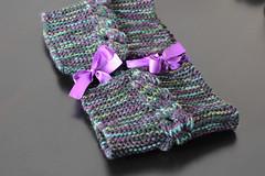 tour-de-cou-mauve-3 (leal.sophie) Tags: tricot purple knit mauve ruban laine