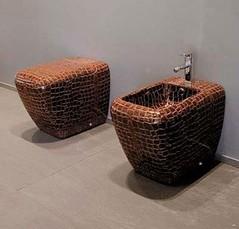 toilet-106 (manlio.gaddi) Tags: toilet wc vespasiano gabinetto pisciatoio waterclosed