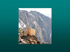 toilet_65 (manlio.gaddi) Tags: toilet wc vespasiano gabinetto pisciatoio waterclosed