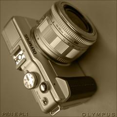 Olympus E-PL1 (m@tr) Tags: pen olympus epl1 microfourthirds microcuatrotercios mtr marcovianna olympusepl1 zuikoed1442mmf3556