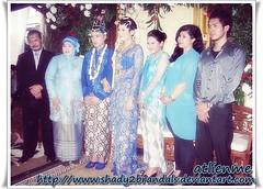 IMG_0083 (Atlien MarshallMathers) Tags: wedding gita baru nurul agung atlien marshallmathers asri harapan astuti prayogo anggreini