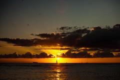 Hawaii2-16