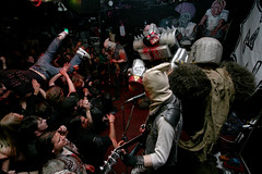 Ghoul - 16 - 924 Gilman - 01/08/2012 (whenwedie) Tags: records metal berkeley rotgut punk hardcore thrash ghoul 924gilman tankcrimes splatterthrash transmissionzero maniaxe creepsylvania lastfm:event=3121239