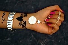 models..me (Afra7 suliman) Tags: 3