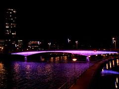 Liège Belgium Pont Kennedy (Deliege JF) Tags: bridge catchycolors belgium liege liège samsunggalaxys2