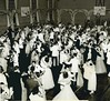 1952 May Day Dance