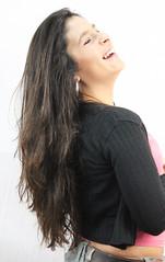 Carolina (hairartandfashion.com) Tags: haircut fashion hair cut moda longhair bob highlights brushing shampoo barber coloring cape shorthair salon braids rollers perm mode hairstyle coiffeur dryer styling razor hairnet hairdryer bowlcut coiffure stylist nape peluqueria foils razorcut cabeleireiro hairfashion haircape