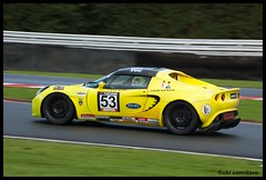 3034 (Dave^) Tags: park cup mono lotus elise m18 racing class september tires bmw production trophy 11th gt sept tyres m16 e30 m10 vag 2010 m14 toyo m20 msv oulton mcl saloons gtcup msvr
