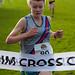 Antrim IAAF Cross Country 2012