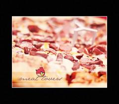 #8/50: 4 minutes (@DeeInna) Tags: hbw pizzaseason