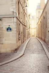 Paris (ingephotography) Tags: paris streets nikon d60