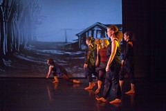 -¬arna_bee_photography_nebula_dress_rehearsal__2