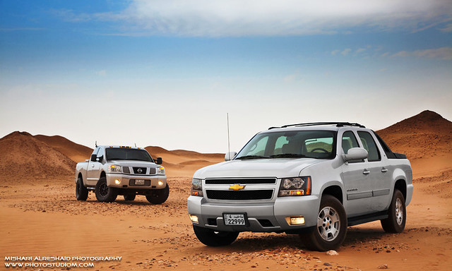 sky cars chevrolet clouds canon silver cool rocks nissan desert dirt chevy trucks kuwait titan canoneos v8 carphotography avalanche carphoto canoncamera canonphotos canoneflens automotivephotography canonllens mishari kuwaitphoto kuwaitphotos kvwc kuwaitvoluntaryworkcenter kuwaitvwc kuwaitphotography misharialreshaid canon5dmarkii malreshaid misharyalrasheed procarphotography