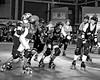 terrors ~vs~ dolls (armykat) Tags: rollerderby rollergirls canton baltimoremaryland flattrack charmcityrollergirls wftda nightterrors junkyarddolls duburnsarena 01282012