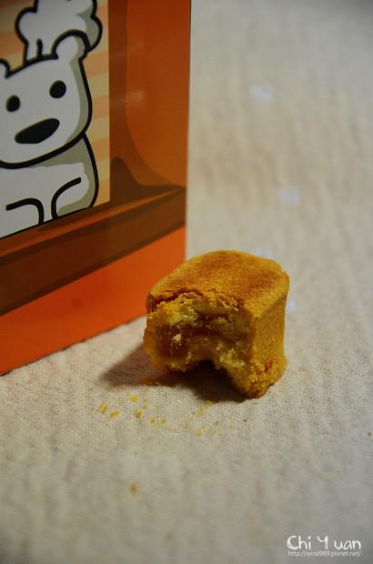 幾分甜一口黃金酥12.jpg