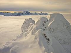 Nebelhorn (Thomas Mayer) Tags: schnee mountain snow ski ice berg eis tal skitour allgu nebelhorn tannheimer ponten