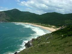 Lagoinha do Leste (Elaine Cristina*) Tags: floripa brazil praia beach brasil trekking hiking florianópolis playa trilha lagoinhadoleste