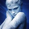 B*snow (nene-ane(ON - OFF)) Tags: portrait woman soulscapes nikond700