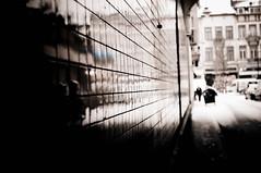 IMGP5130-2 (Nykoh) Tags: world life street brussels urban cool belgium belgique pentax bruxelles satori vie urbain k7 nykoh