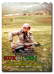 part dmukrat kurdistan. (Kurdistan Photo ) Tags: lebanon turkey georgia iran russia iraq cyprus azerbaijan greece armenia syria airlines genocide turkish turk kurdistan armenian the barzani kurd warplanes karabagh peshmerga nagorno peshmerge  freedomanddemocracy    kurdn kurdperwer kurdishstruggleforpeace