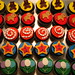 """First birthday cupcakes <a style=""""margin-left:10px; font-size:0.8em;"""" href=""""http://www.flickr.com/photos/64091740@N07/6820741695/"""" target=""""_blank"""">@flickr</a>"""