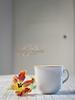 Kaffeesplash (Katrin Petzoldt) Tags: kaffee splash kaffeesplash