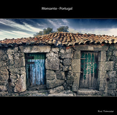 Monsanto - Beira (Rui Trancoso) Tags: ilustrarportugal srieouro bestcapturesaoi ruitrancoso elitegalleryaoi mygearandme mygearandmepremium mygearandmebronze mygearandmesilver mygearandmegold mygearandmeplatinum mygearandmediamond ringexcellence blinkagain dblringexcellence tplringexcellence flickrstruereflection1 flickrstruereflection2 flickrstruereflection3 flickrstruereflection4 flickrstruereflection5 flickrstruereflection6