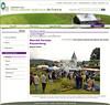 """Fédération des parc naturels régionaux de France - Site Internet • <a style=""""font-size:0.8em;"""" href=""""http://www.flickr.com/photos/30248136@N08/6849314137/"""" target=""""_blank"""">View on Flickr</a>"""