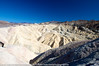 Death Valley Zabriskie point 1.jpg