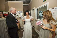 Wedding Ceremony (123)