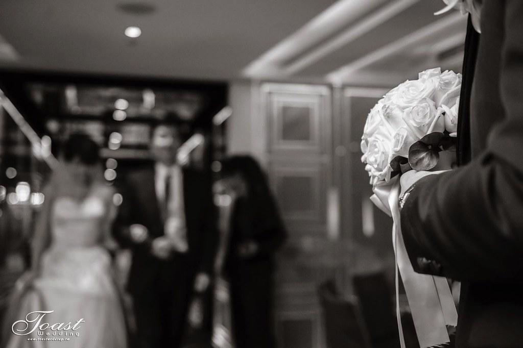 13688640495_2c5c4ab7ee_b-法豆影像工作室_婚攝, 婚禮攝影, 婚禮紀錄, 婚紗攝影, 自助婚紗, 婚攝推薦, 攝影棚出租, 攝影棚租借, 孕婦禮服出租, 孕婦禮服租借, CEO專業形象照, 形像照, 型像照, 型象照. 形象照團拍, 全家福, 全家福團拍, 招團, 揪團拍, 親子寫真, 家庭寫真, 抓周, 抓周團拍