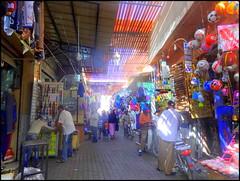Morocco, Marrakesh (dimaruss34) Tags: newyork brooklyn image morocco marrakesh dmitriyfomenko eur22012