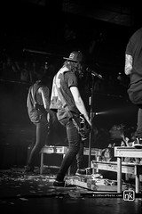 Pierce the Veil | Chameleon Club, Lancaster, PA (March 23, 2013) (Nick Keck) Tags: show music mike club fire drums photography lights march photo concert tour veil bass guitar pennsylvania memphis live stage nick band may pit tony pa document lancaster pierce vic 23 press jaime chameleon issues perry vocals fuentes keck ptv chameleonclub credential 2013 preciado piercetheveil letlive tonyperry vicfuentes jaimepreciado mikefuentes nkeck wwwnickkeckphotocom nickkeckphotocom nickkeckphoto
