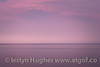 Sarn Cynfelyn (www.atgof.co) Tags: sunset ceredigion môr machlud clarach